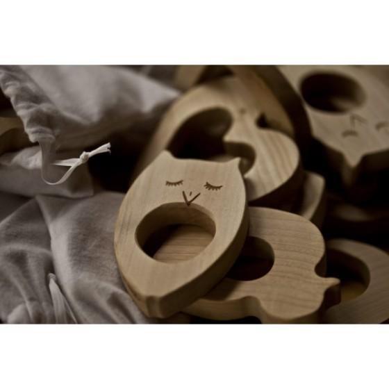 54-blocs-en-bois-naturel