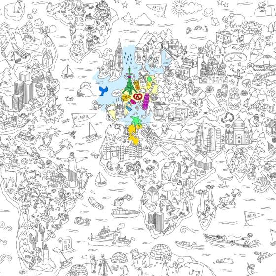 omy-poster-geant-de-l-atlas-a-colorier
