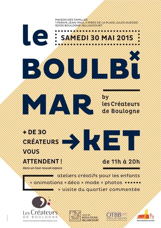boulbi_market_affiche