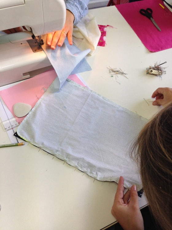 Cours couture les Pepinos 3